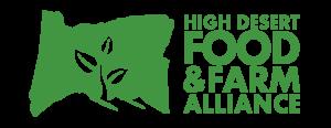 HDFFA Logo