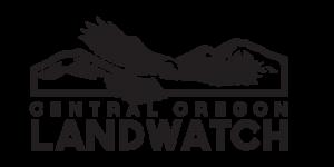 central oregon landwatch