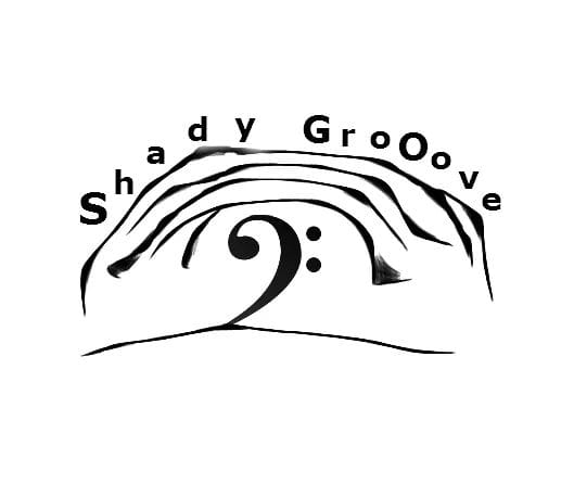 Music On The Patio with Shady GroOove